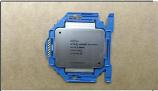 Hp 780761-001 Intel Xeon E5-2699 v3 Eighteen-Core 64-bit processor - 2.30GHz (Haswell-EP, 45MB Intel Smart Cache, Intel QuickPath Interconnect (QPI) speed 9.6 GT/s, 145W Thermal Design Power (TDP), FCLGA 2011-3 socket)