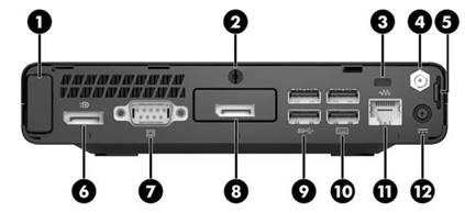 Pack of 2 USB 2.0 2480 02 Mini USB Type B Plug USB Type A Plug 2480 02 Black 6.6 ft 2 m USB Cable